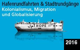hafenrundfahrt2016_banner